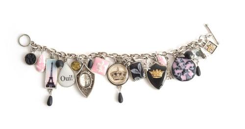 becky-bracelet_0369
