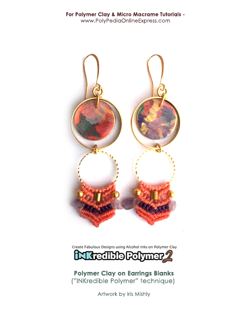 polymer-clay-earring-tutorial-alcohol-ink-iris-mishly2