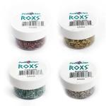 Glitter Roxs