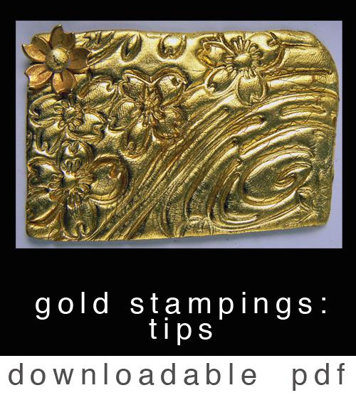 goldstampingstipsICON