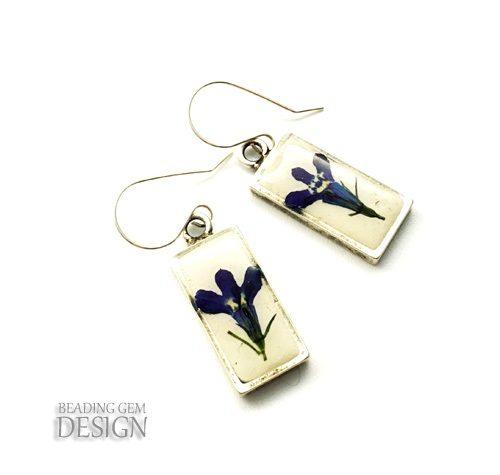 lobelia+pressed+flower+earrings+1+small+copy
