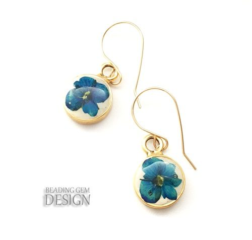 real+pressed+flower+charm+earrings+1+copy