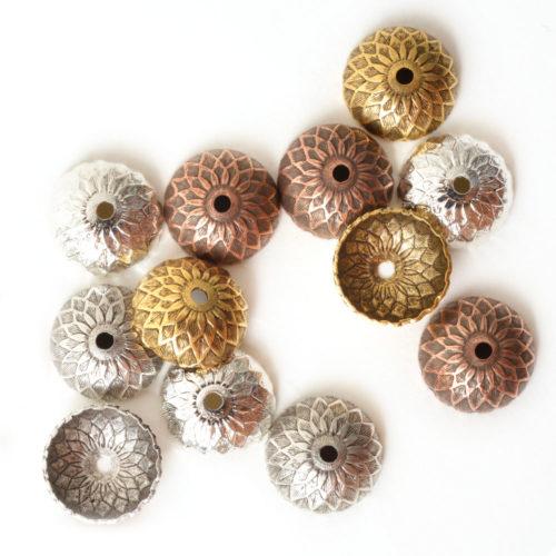flash-acorn-beadcaps