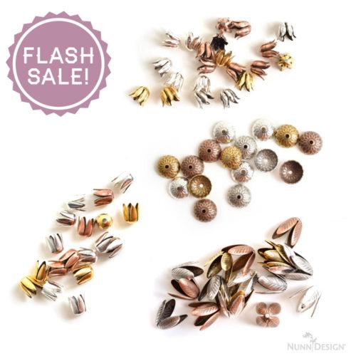 flash-brassbeadcaps-logo-2