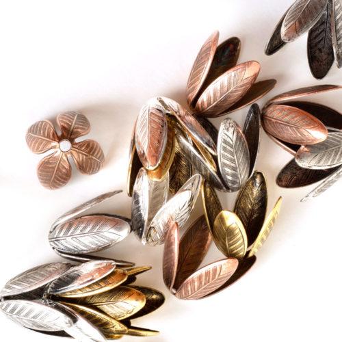 flash-grande-leaves