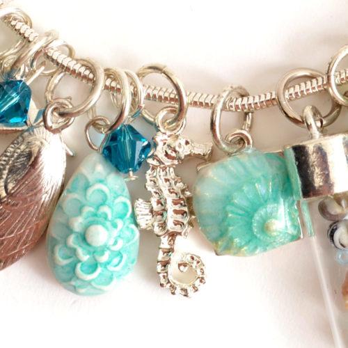 sea-charm-bracelet-letterss-A-2