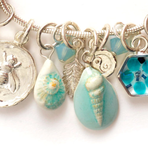 sea-charm-bracelet-letterss-A
