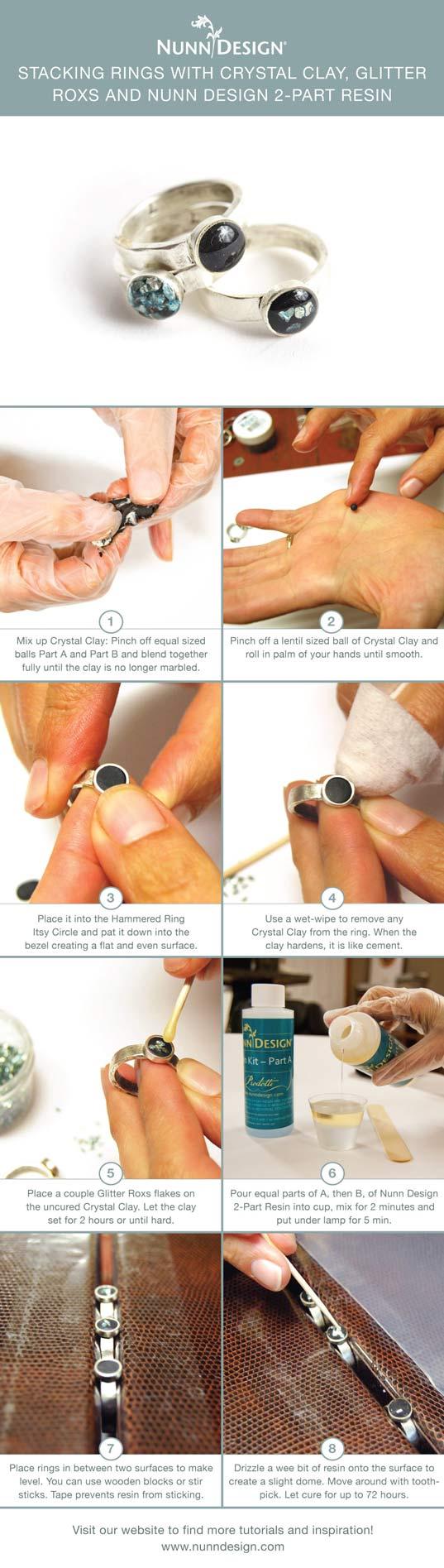 Cheatsheet-clay-resin-glitter-roxs-rings-537