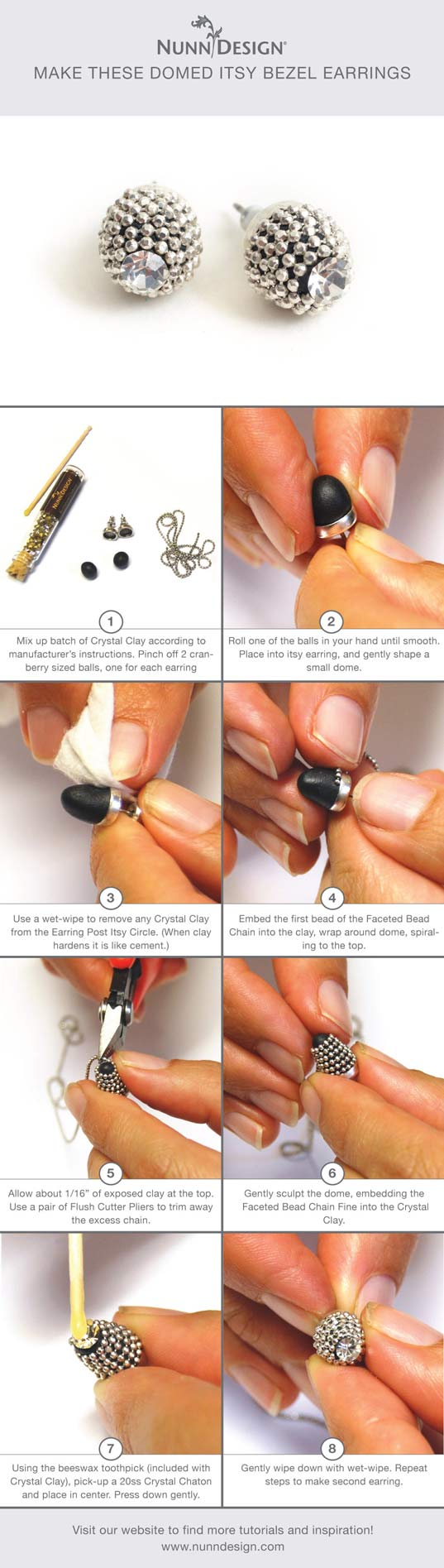 Pinterest-Cheatsheet-domed-itsy-bezel-earrings-tutorial-proof-537