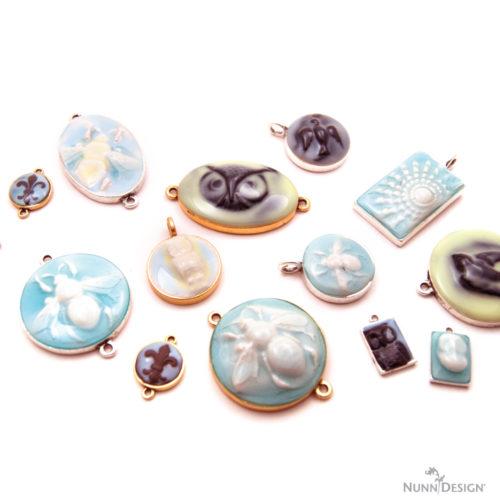 faux-porcelain2_0418