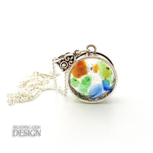 silver+sea+glass+pendant_UP+LOGO