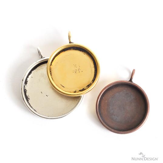 _DSC4680-bowl-logo-537