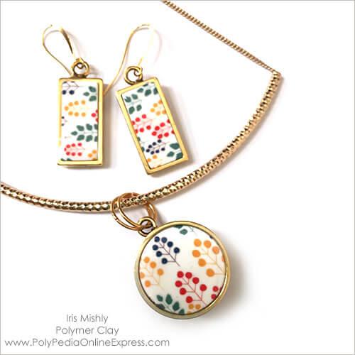 polymer-clay-necklace-nunn-design-irismishly