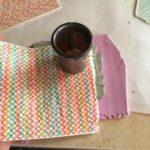 polymer-clay-tutorial-pattern-transfer-irismishly-8