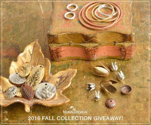 _DSC5770-2016fall-giveaway