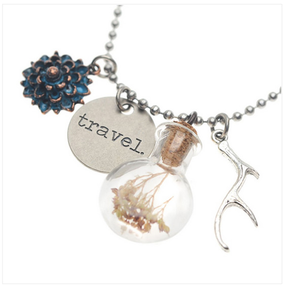 foung-obj-necklace-570