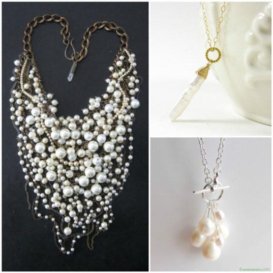 pearls-570