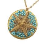 sparklystarfish-570