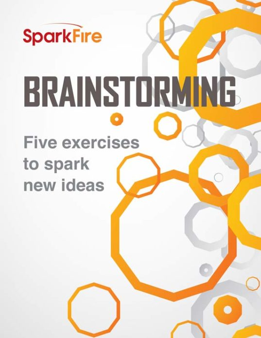 SparkFire_Brainstorming_Exercises-1-570