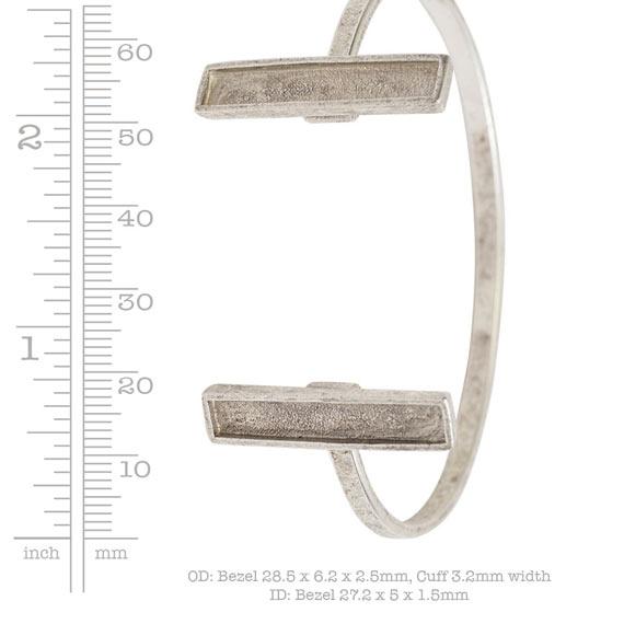 cbbr-sb-ruler-570