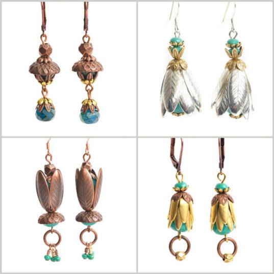earrings-collage-570