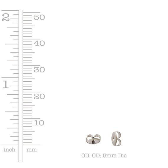 ecbf-b-ruler-570
