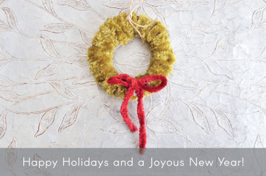 happy-holiday-wreath-nd-570