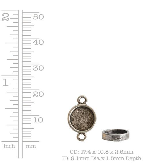 ildc-sb-ruler-570