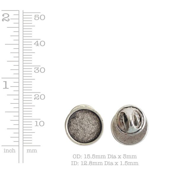 lpmc-sb-ruler-570