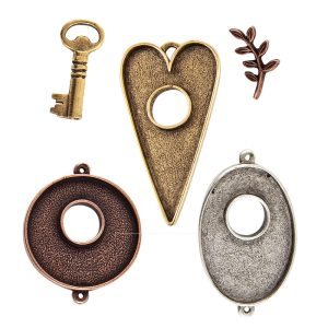 Sale Toggle Findings