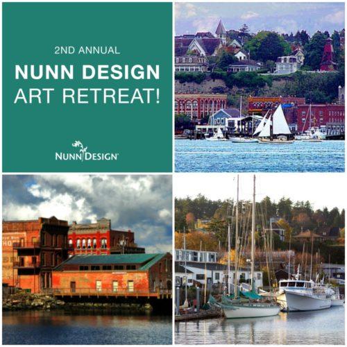2nd-annual-art-retreat
