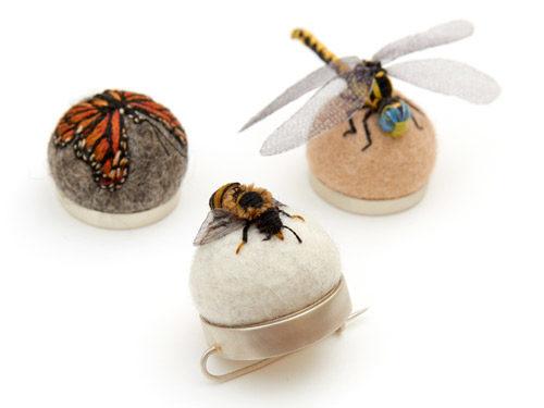 Bug-Ball-Brooch-570