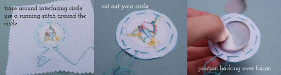 embroidered_pendant_tutorial_step_3-570
