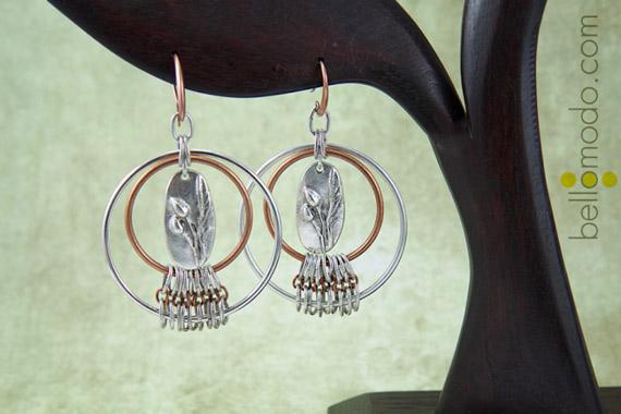 lindsey-earring-570