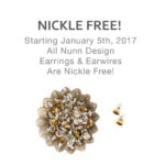 nicle-free-graphic-570