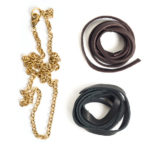 Jewelry Kits for Embroidery - Embroidery Findings