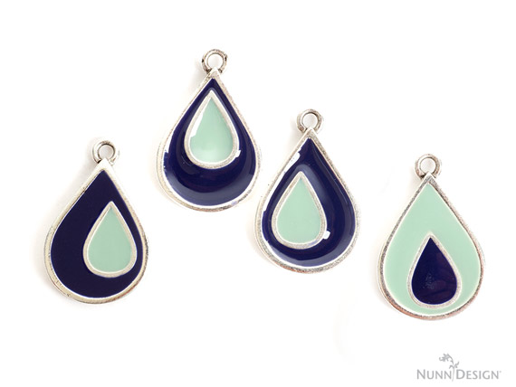 Colorizing Resin For Jewelry