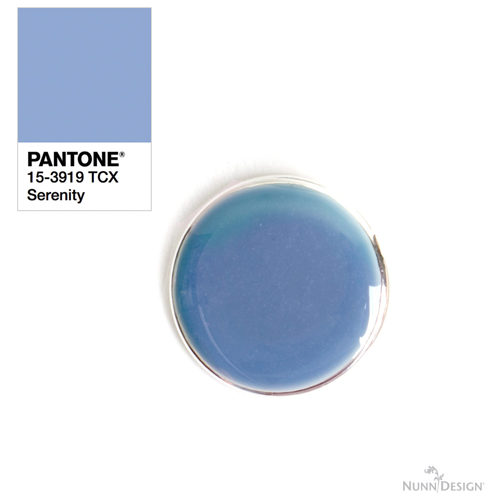 Castin craft color pigment -  Post That Taught Our Customers How To Create The 2017 Summer Pantone Colors Using Nunn Design 2 Part Epoxy Resin And Castin Crafts Opaque Pigments