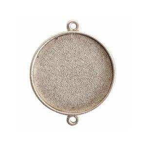 Circle Pendants