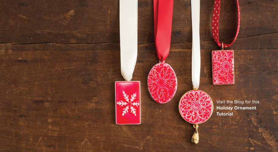 http://www.nunndesign.com/wp-content/uploads/2017/11/homepage-image-holiday-ornaments-v.5.jpg