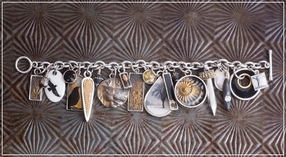 http://www.nunndesign.com/wp-content/uploads/2018/03/DSC7471-homepage-bracelet.jpg