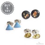 Wholesale Buy & Try