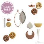 2018 - Summer Collection Flash Sale