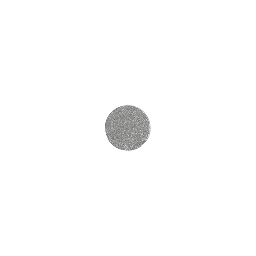 Preciosa Crystal Flat Back 5mm CircleCrystal