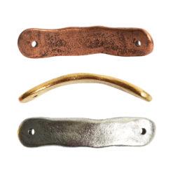 Bracelet Links