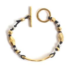 Kit Bracelet Knot Lost