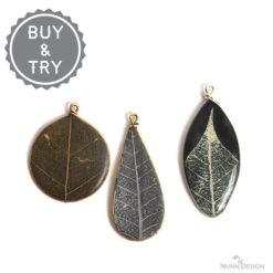 Buy & Try