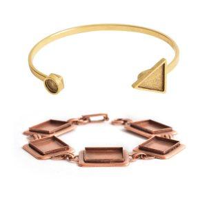 Closeout Bracelets