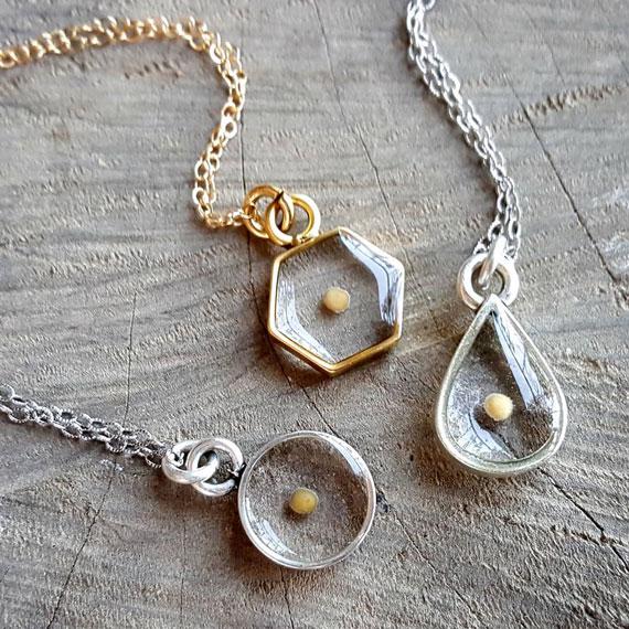 April Hiler Designs