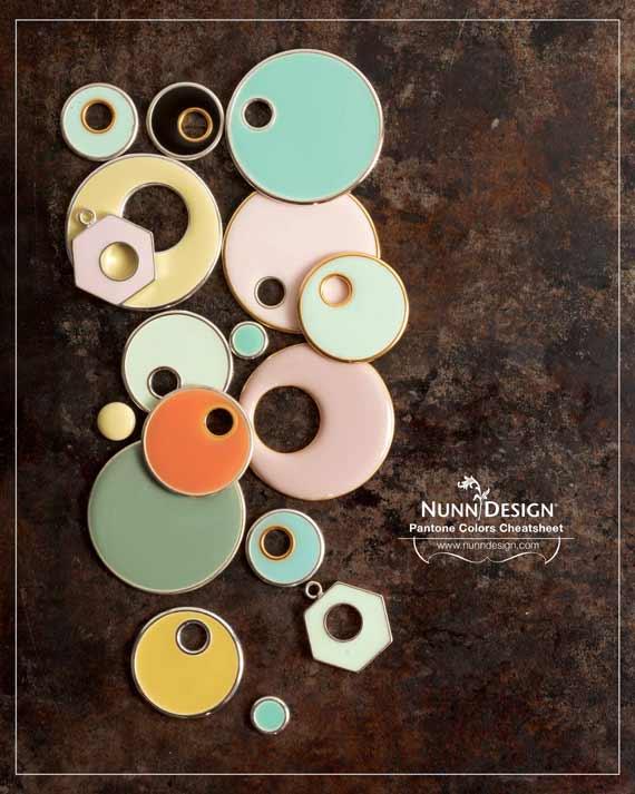 Pantone-Color-Nunn_Design-Resin-Cheatsheet-rev-1-570